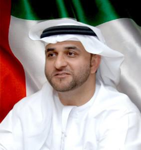 Al Habbai
