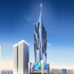 Al Habbai Contracting appointed main contractor for 5-star Sabah Rotana